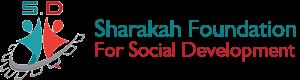 Sharakah